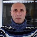 Вова, 62 года