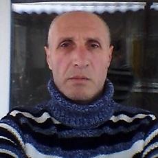 Фотография мужчины Вова, 63 года из г. Вознесенск