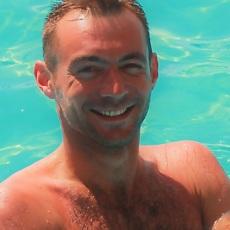 Фотография мужчины Mikhail, 35 лет из г. Новосибирск