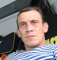 Фотография мужчины Leks, 42 года из г. Минск