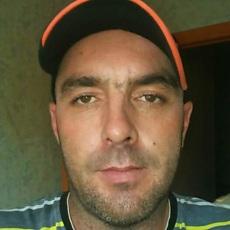 Фотография мужчины Владимир, 43 года из г. Новосибирск