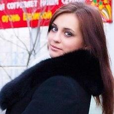Знакомства украина г.б-церковь досуг ухта в контакте