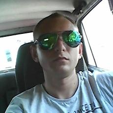 Фотография мужчины Икар, 24 года из г. Ужгород