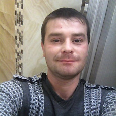 Фотография мужчины Gheorghe, 28 лет из г. Кишинев