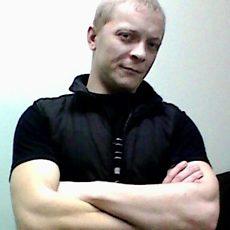 Фотография мужчины Sanek, 32 года из г. Тула