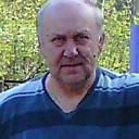 Игорь, 64 года