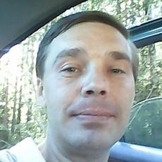 Фотография мужчины Алексей, 41 год из г. Кирово-Чепецк