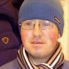 Фотография мужчины Алексей, 35 лет из г. Щекино