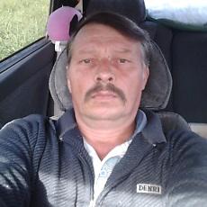 Фотография мужчины Юрский, 52 года из г. Владимир