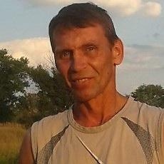 Фотография мужчины Игорь, 51 год из г. Гомель