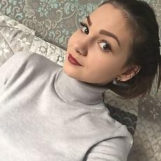 Фотография девушки Алина, 26 лет из г. Первомайск
