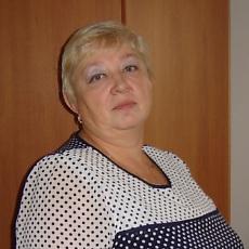 Фотография девушки Natali, 56 лет из г. Новокузнецк