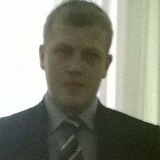 Фотография мужчины Саша, 31 год из г. Мурманск
