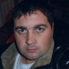 Фотография мужчины Алексей, 32 года из г. Пятигорск