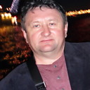 Sergei, 52 года