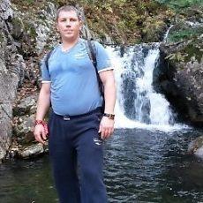 Фотография мужчины Макс, 40 лет из г. Липецк