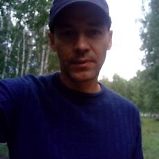 Серьёзный сайт знакомств SiteLove: анкеты мужчин от 50 до 60 лет из Омска