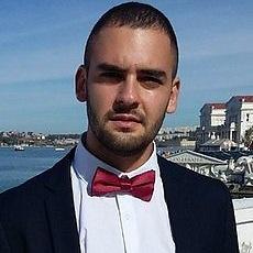 Фотография мужчины Weron, 29 лет из г. Кривой Рог
