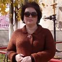 Ника, 51 год