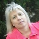 Танюша, 53 года