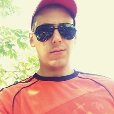 Фотография мужчины Леша, 27 лет из г. Харьков