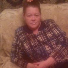 Фотография девушки Puma, 43 года из г. Казань