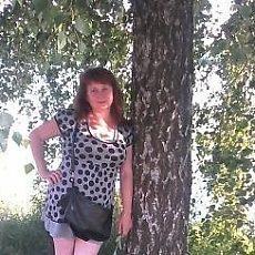 Фотография девушки Елена, 39 лет из г. Киев