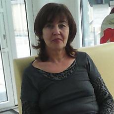 Фотография девушки Ксения, 47 лет из г. Ставрополь