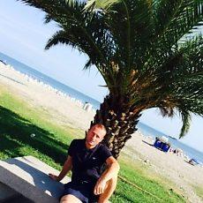 Фотография мужчины Паоло, 31 год из г. Владикавказ