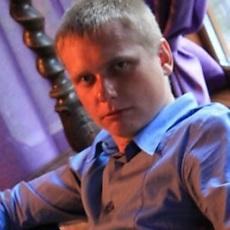 Фотография мужчины Максим, 26 лет из г. Киев