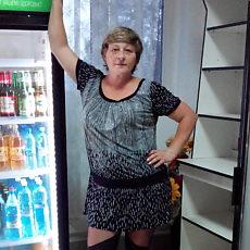 Фотография девушки Оля, 49 лет из г. Кемерово