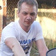 Фотография мужчины Ванйонзе, 30 лет из г. Житомир