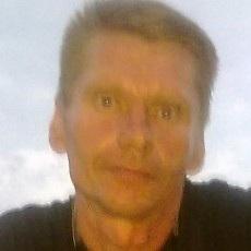 Фотография мужчины Nanaec, 42 года из г. Енакиево