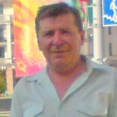 Фотография мужчины Петр, 62 года из г. Минск