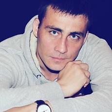 Фотография мужчины Рома, 41 год из г. Молодечно