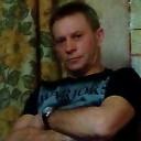 Nathossd, 48 лет
