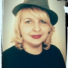 Фотография девушки Марина, 30 лет из г. Лида