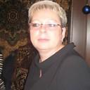 Света, 51 год