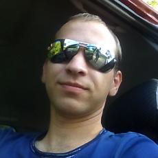 Фотография мужчины Сергей, 34 года из г. Светлогорск