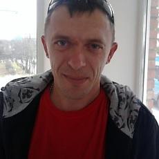 Фотография мужчины Евгений, 46 лет из г. Новосибирск