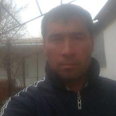 Фотография мужчины Zoid, 42 года из г. Газалкент