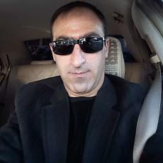 Фотография мужчины Золотой, 40 лет из г. Курск