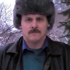 Фотография мужчины Саша, 46 лет из г. Короча