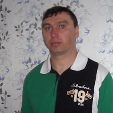 Фотография мужчины Александр, 42 года из г. Мариинск