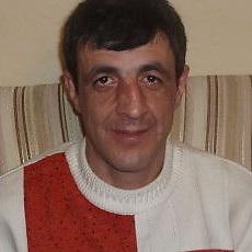 Фотография мужчины Gena, 51 год из г. Ростов-на-Дону