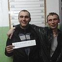 Алексей Калинин, 30 лет