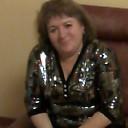 Туся, 50 лет