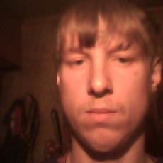 Фотография мужчины Romantic Roman, 27 лет из г. Комсомольск
