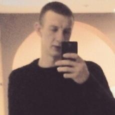 Фотография мужчины Вадим, 27 лет из г. Ирпень