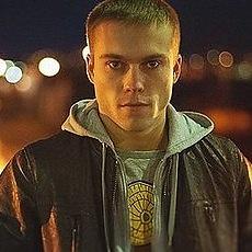 Фотография мужчины Smit, 34 года из г. Жлобин